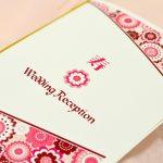 桜 和婚 結婚式